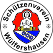 Schützenverein Wülfershausen e. V.